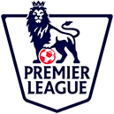 Лого England Premier League
