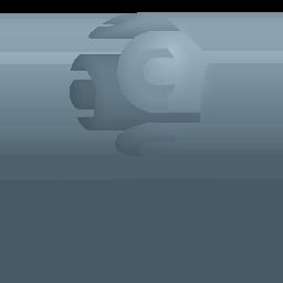 Лого France Ligue 1
