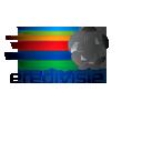Лого 荷兰甲级联赛