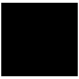 Лого UEFA Champions League