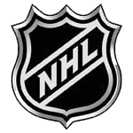 Лого Hockey NHL