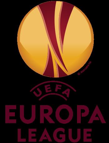 Лого UEFA Europa League