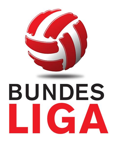 Лого Austrian Bundesliga