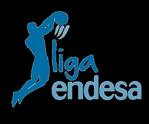 Лого Basketball Spain.ACB League