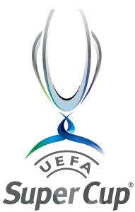 Лого UEFA Supercup