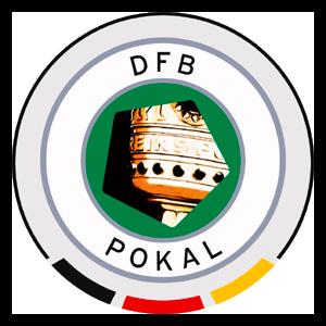 Лого German Cup