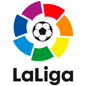 Лого Spanish Premier Division