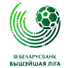 Лого Belarussian Premier League