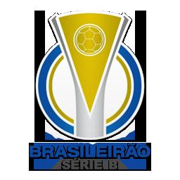 Лого Brazilian Seria B
