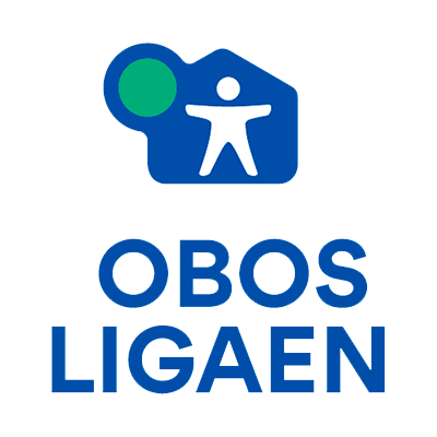 Лого Norwegian First Division