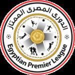 Лого Egyptian Premier League