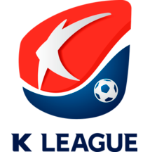 Лого K1聯賽