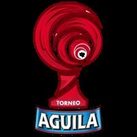 Лого Colombia Premier B Division