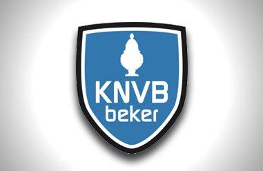 Лого Netherlands Cup