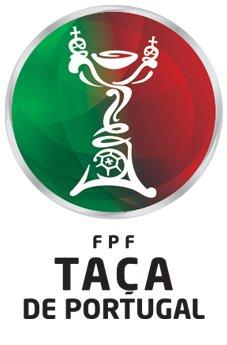 Лого Portuguese Cup